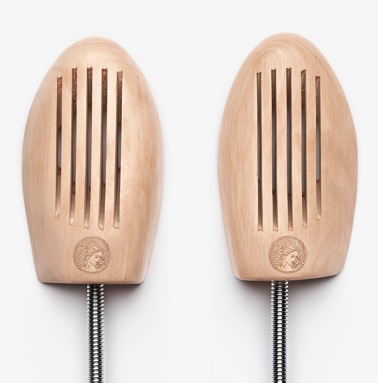 Oliver Cabell Wooden Shoe Trees 2