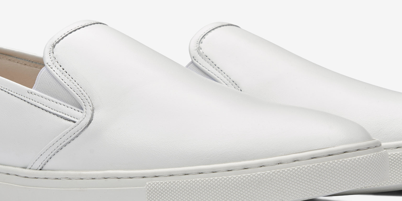 Design Details for Canary   White