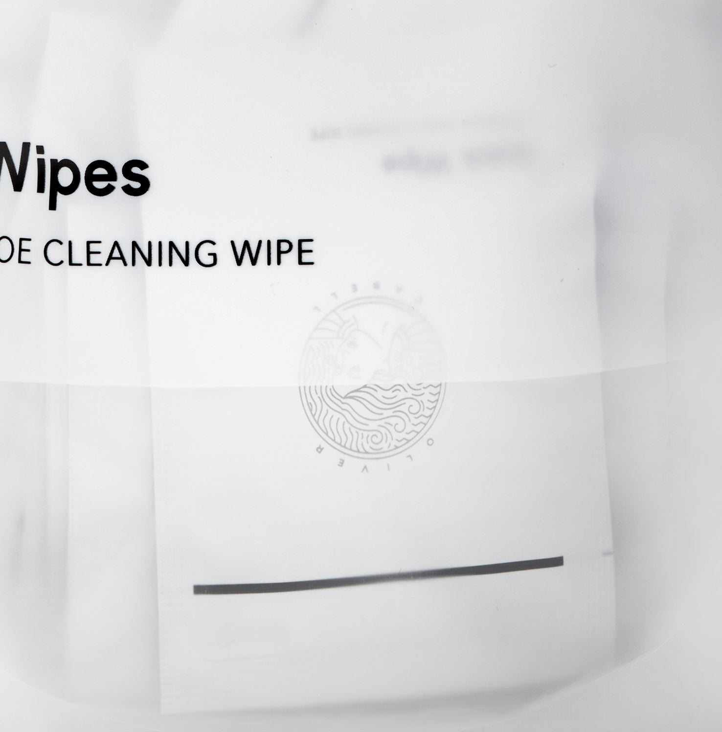 Quick Wipes (24 Pack) 2