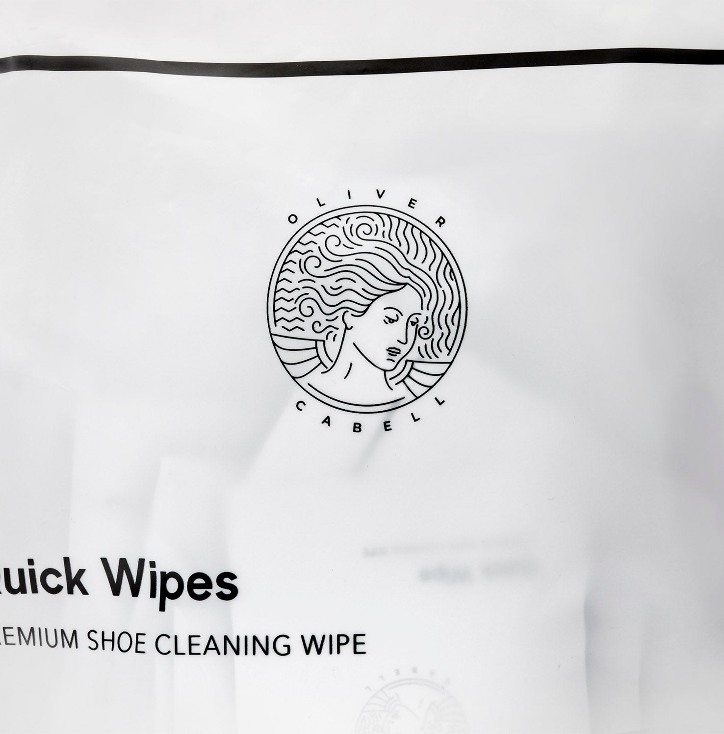 Quick Wipes (24 Pack) 3