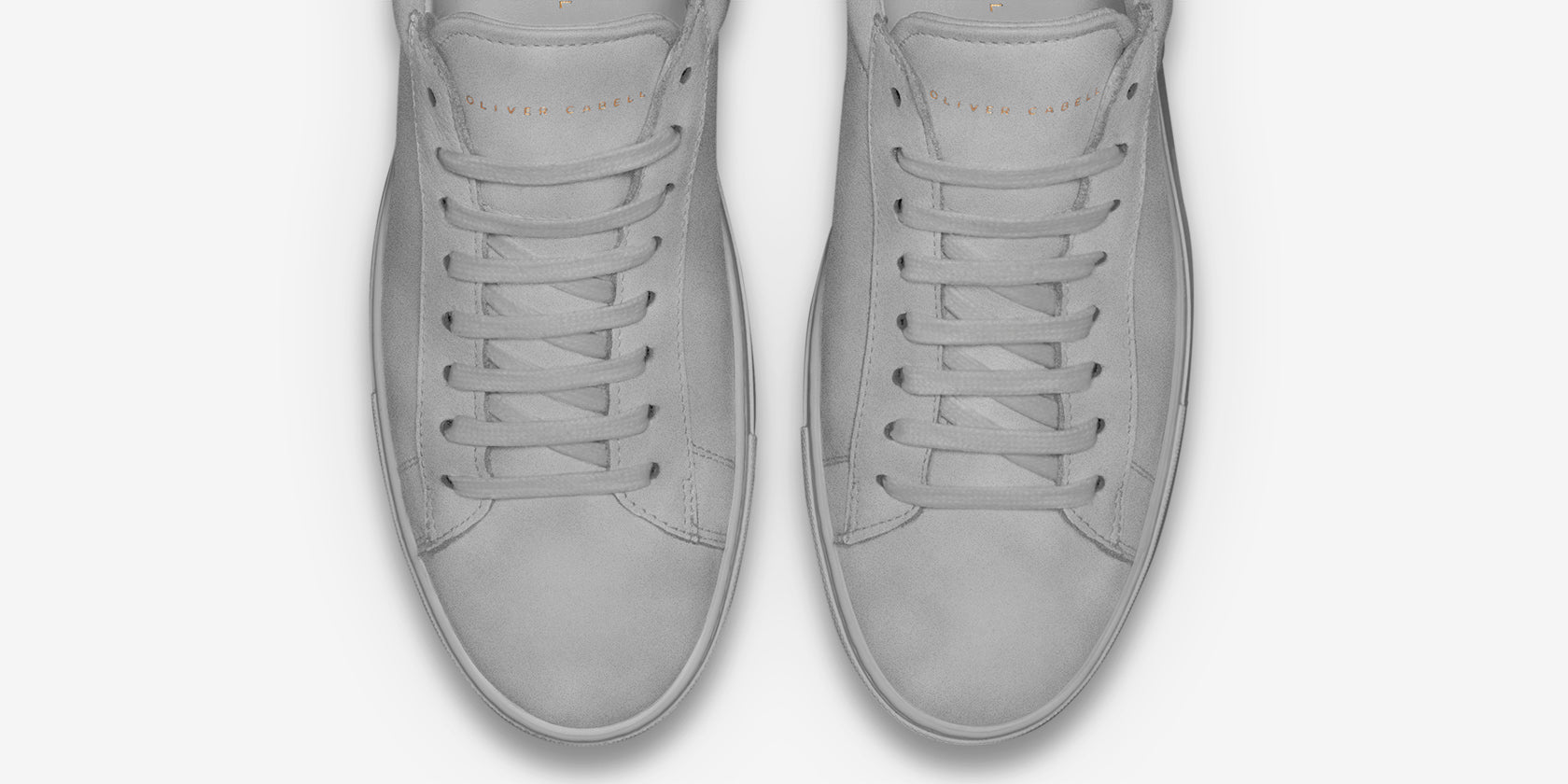 Design Details for Low 1 | Slate Nubuck