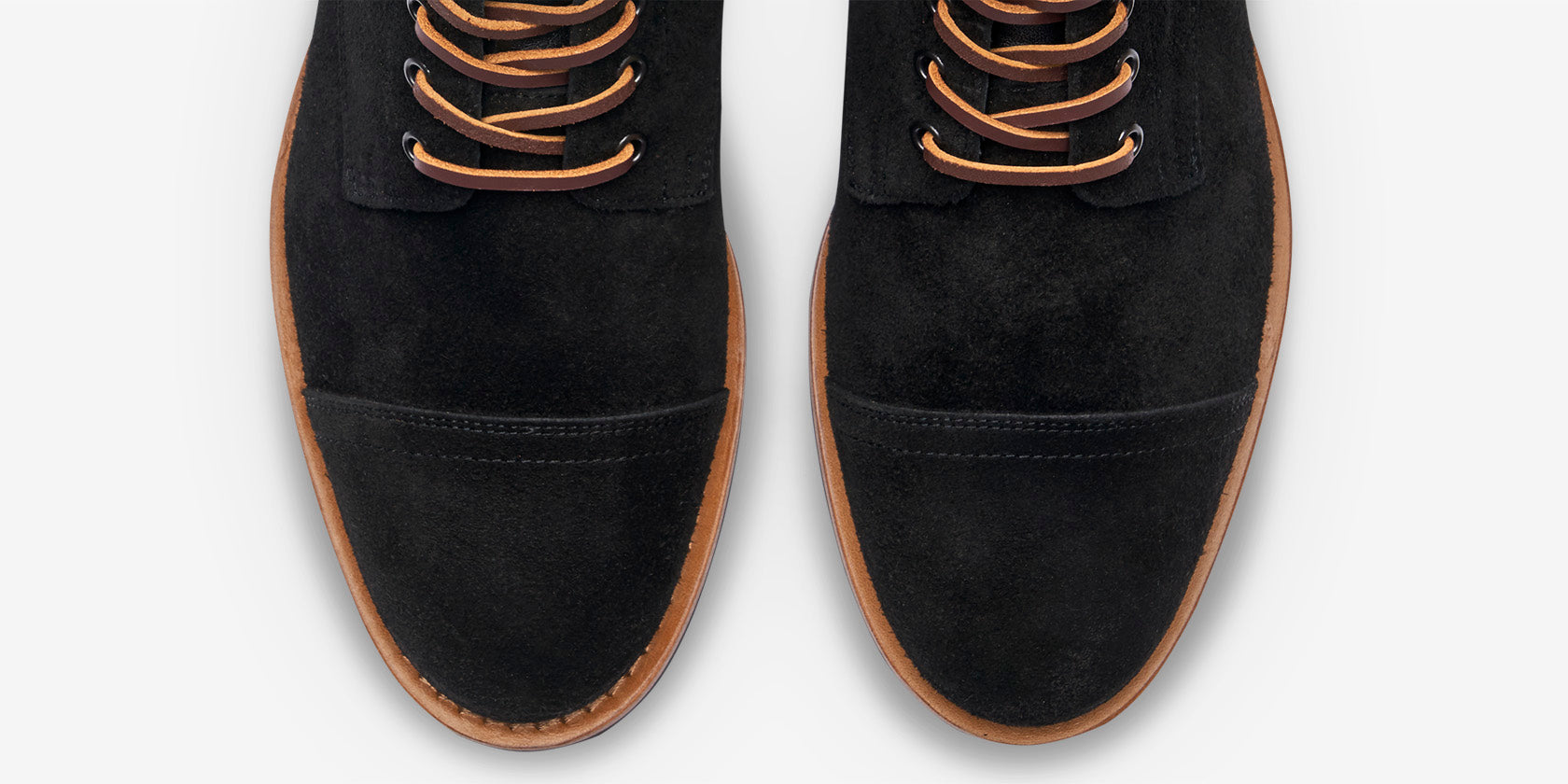 SB 1 | Black Roughout