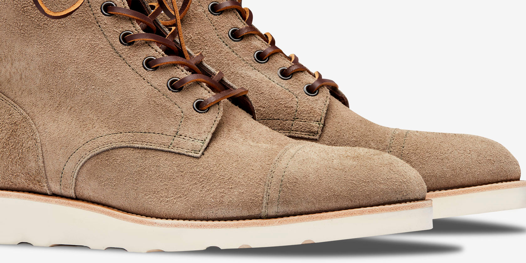 Design Details for SB 3 | Stone Roughout