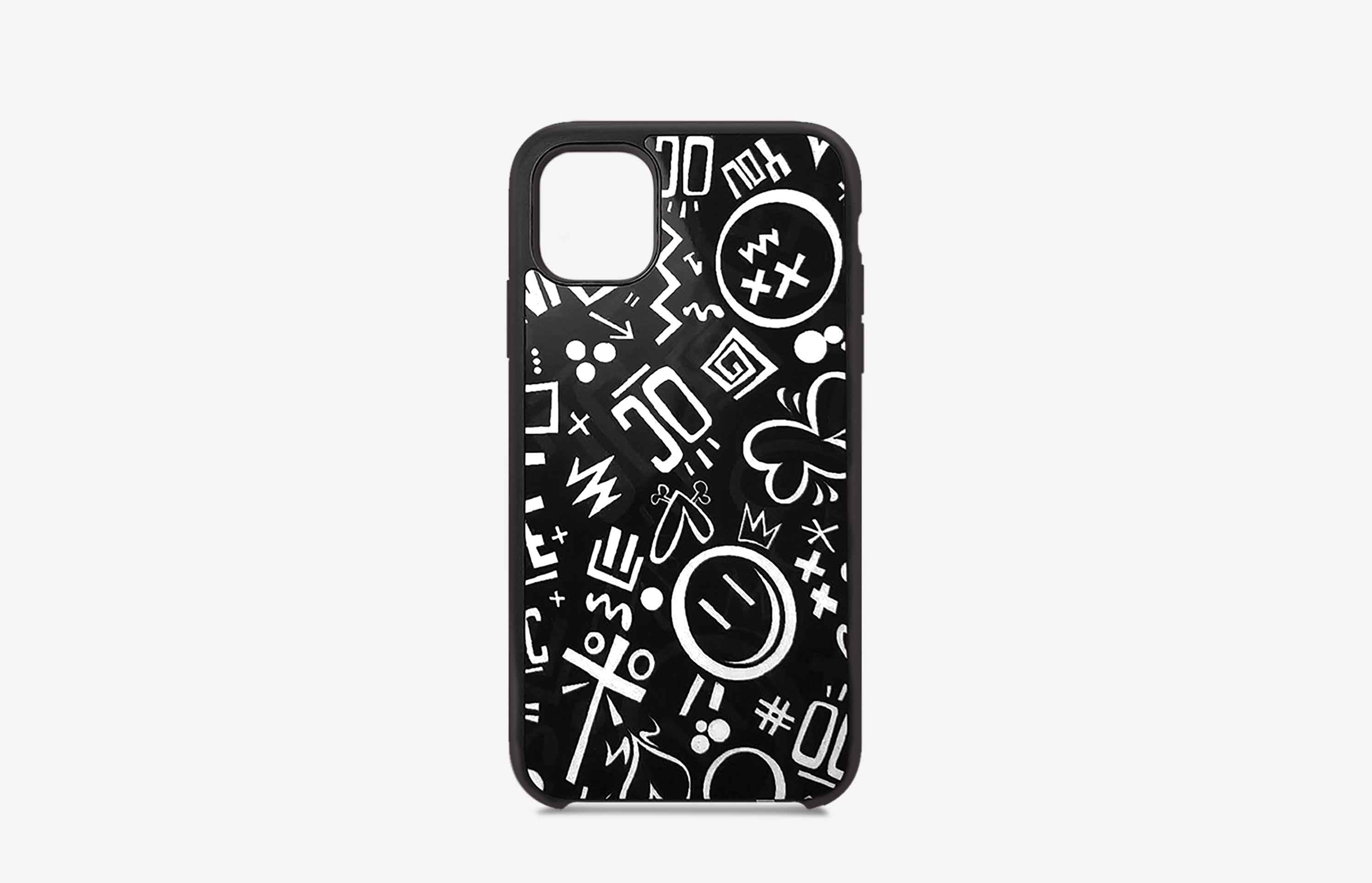 iPhone 11 Case 1