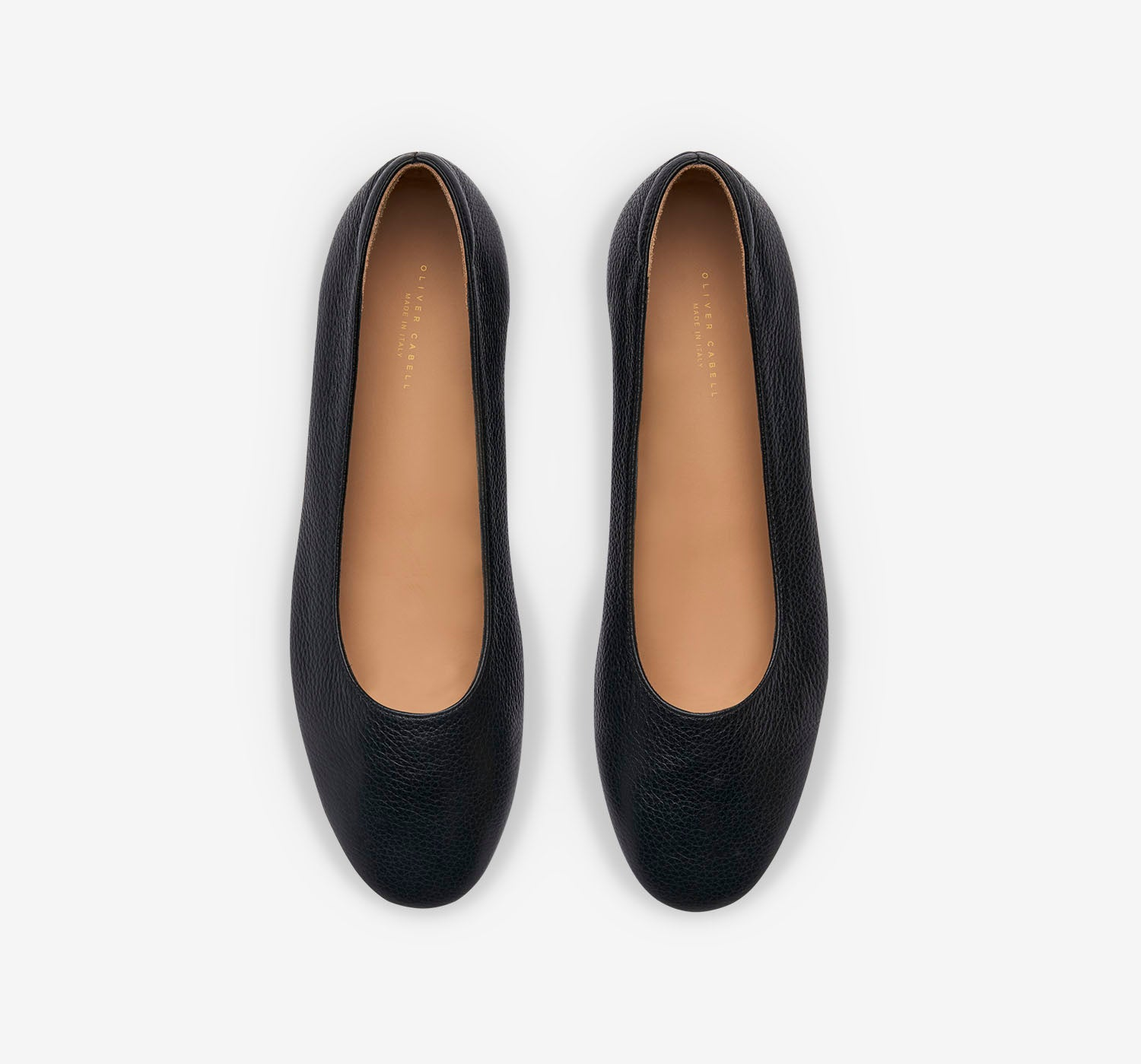 Coming Soon — Dream Flat | Black
