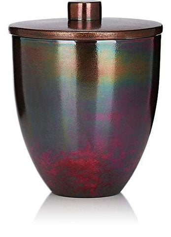 Blaze Barware Lidded Ice Bucket
