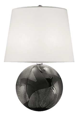 Opaco Sphere Lamp
