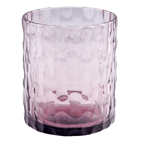 Surface Glass Plum