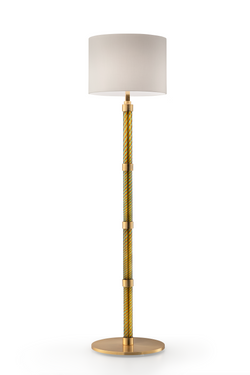 Candy Floor Lamp