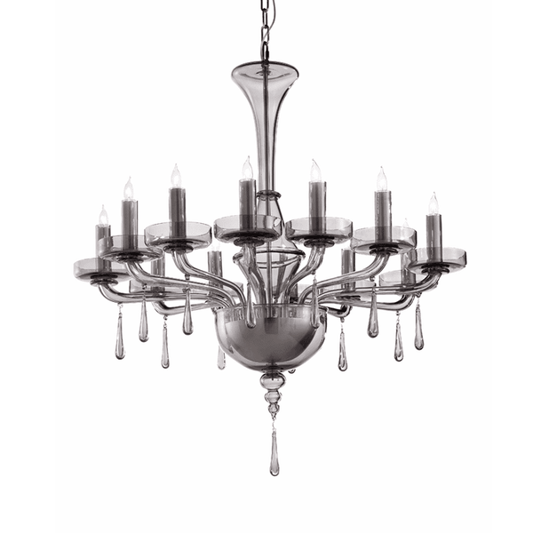 Oroveso Chandelier (12 lights)