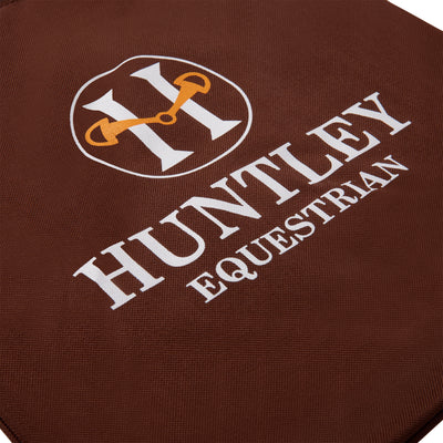 Huntley Equestrian Classic Tote Bag