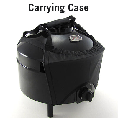 Pizza Oven Carrying Case
