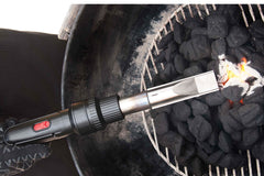 Fire Up Electric Charcoal Starter