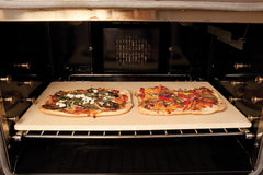 "20"" ThermaBond® Pizza Stone"