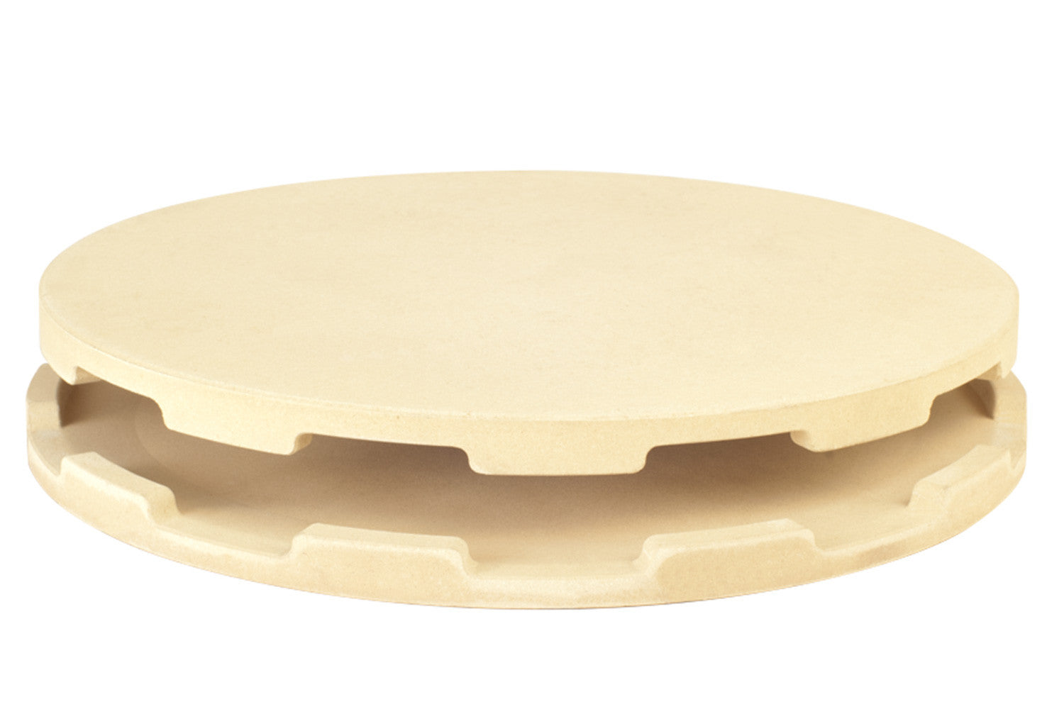 Bed bath beyond pizza stone - Perfect Pizza Grilling Stone Separated Baking Stones Of The Perfect Pizza Grilling Stone