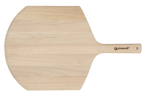 Wood Pizza Peel