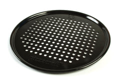 "13"" Nonstick Pizza Screen"