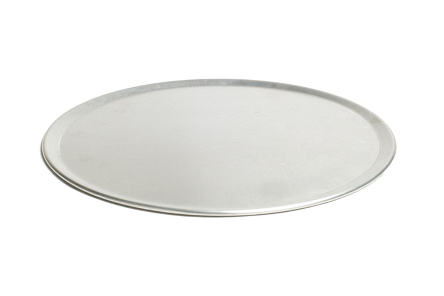 Pizzacraft Stovetop Pizza Oven Aluminum Pizza Pan Pizzacraft
