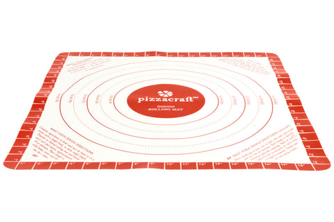 Silicone Rolling Mat