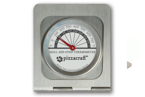 Oven & Grill Thermometer