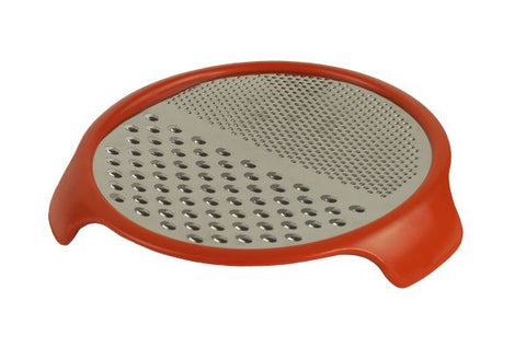Over The Top™ Pizza Cheese Grater