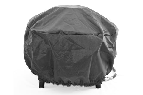 Pizza Oven Deluxe Rain Cover