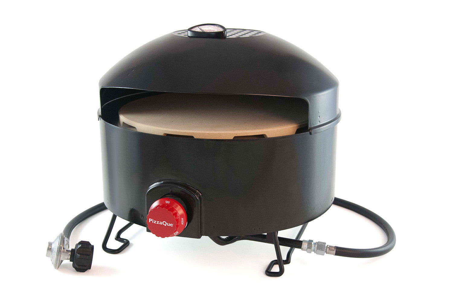 portable pizza oven pizzaque portable pizza oven pizzacraft 28639