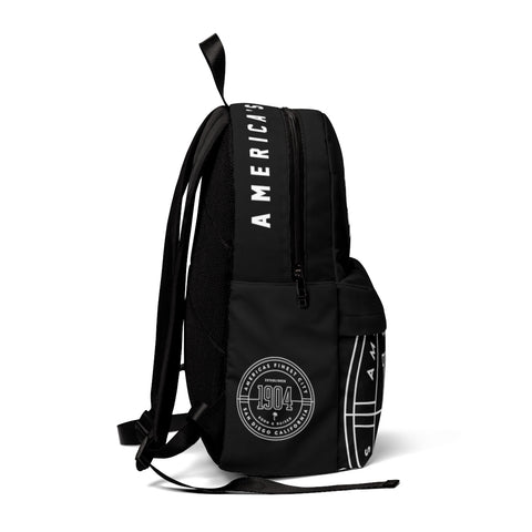 SD Unisex Classic Backpack