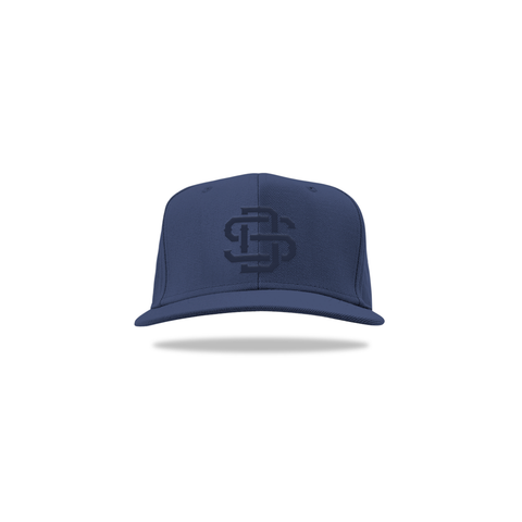 SD Navy/Navy Hat