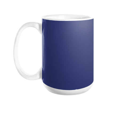 BX Logo Coffee Mug