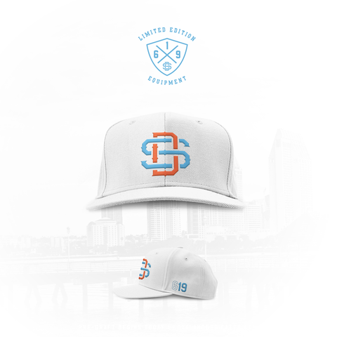 Mr Clipper SD Hat (Limited Pre_Order)