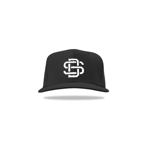 SD Black Hat