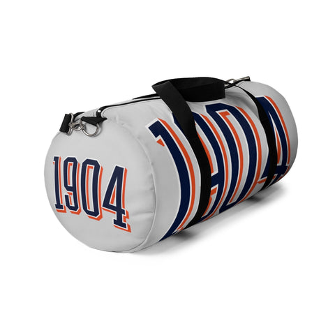 1904 Duffel Bag