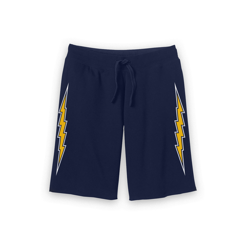 LIMITED EDITION - FAMILY GYM SHORT (PRE-ORDER)