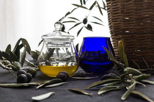 Free Olive Oil Tasting in Canmore - Tuesday Dec. 10th