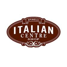 Italian Centre Shop Calgary Locations and Edmonton