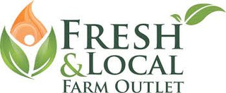 Fresh & Local Farm Outlet Calgary