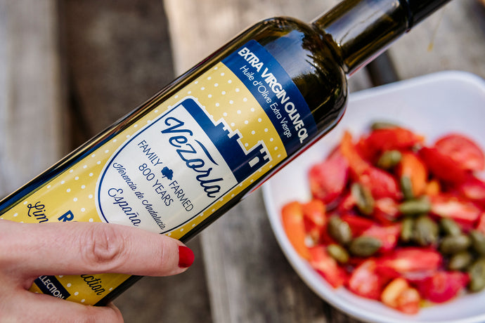 PREMIUM ROYAL ORGANIC 12 X 500mL. Extra Virgin Olive Oil Certified. 100% Natural Juice From EXCLUSIVE Royal Organic Olives. Early Harvest October 2020. Andalusia (Spain).  Family Owned Business. High in Polyphenols & Oleic Acid. Small Batches Grove To Table. Free Delivery Canada Wide. +1 587 227 5524