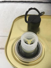 3 Tins of 5 Litres. $50/Tin - Extra Virgin Olive Oil - Pre-order Now & Delivers in April - Best Before Nov. 2021 - <b> SPECIAL</b>