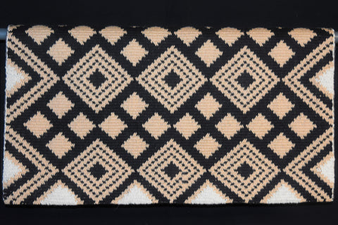 Saddle Blanket - 19-18