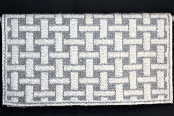 Saddle Blanket - 19-01