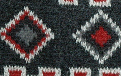 Saddle Blanket - MP - 04
