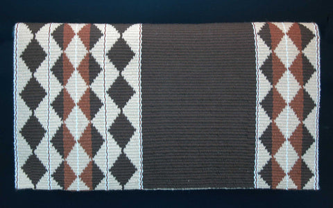 Saddle Blanket - CA - 02