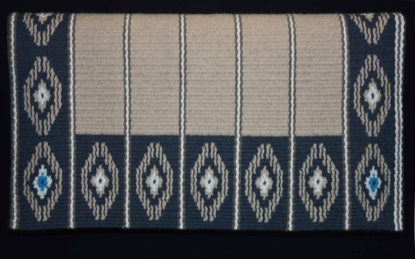 Saddle Blanket - OS - 02