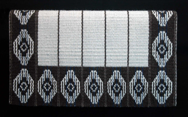 Saddle Blanket - OS - 03