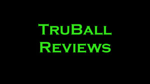 TruBallReviews.com - an Innovation for Bowling Ball Reviews