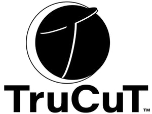 TruCut by CtD A Sanding Pad Made For Bowling Balls