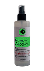 CtD 70% Isopropyl Alcohol product image
