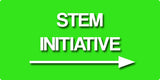 Creating the Difference STEM Initiative