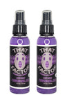 That Wow Factor Ball Cleaner - 2 pack